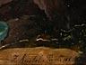 Detail images: Franz II Knebel, 1809 – 1877