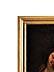 Detail images: Francesco Furini, 1603 Florenz – 1646, zug.