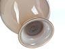 Detail images: Henkelvase von Barovier und Ferro Toso