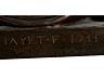 Detail images: Clément Jayet, 1731 Langres – 1804 Lyon