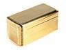 Detail images: Gold-Tabatière