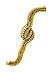 Detail images: Brillantarmband von Boucheron
