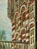 Detail images: Cornelis Springer, 1817 Amsterdam – 1891 Hilversum