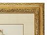 Detail images: Henriette Ronner-Knip, 1821 Amsterdam – 1909 Brüssel