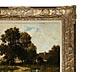 Detail images: Léon Richet, 1847 Solesmes – 1907 Fontainebleau