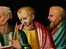 Detail images: Italienischer Maler, zweites Viertel 15. Jahrhundert