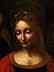 Detail images: Bernardino Luini, um 1480/85 – 1532, Kreis