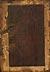 Detail images: Raffaello Sanzio da Urbino, 1483 Urbino – 1520 Rom, Künstler seines Kreises