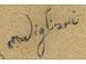 Detail images: Amedeo Modigliani, 1884 Livorno – 1920 Paris
