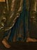 Detail images: Paar außergewöhnlich große Ikonen