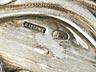 Detail images: Sankt Petersburger Silberkorb