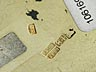 Detail images: Moskauer Silberbecher