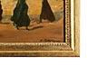 Detail images: V. Petrochenko, Maler der ersten Hälfte des 20. Jahrhunderts
