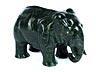Detail images: Elefant