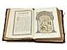 Detail images: Großes russisches Evangelienbuch