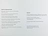 """Detailabbildung: Mappenwerk """"2014 – 10 Jahre Lithographisches Atelier Leipzig"""""""