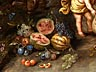Detailabbildung: Jan Brueghel d. J., 1601 Antwerpen – 1678 ebenda