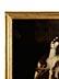 Detail images: Italienischer Caravaggist des ausgehenden 17. Jahrhunderts