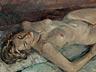 Detail images: V. S., Künstler des 20. Jahrhunderts