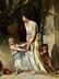 Detail images: Joseph Coomans, 1816 – 1889