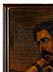 Detail images: Ölgemälde des 19. Jahrhunderts