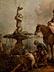 Detail images: Französischer Maler des 18. Jahrhunderts in der Thementradition des Holländers