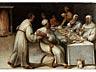 Detail images: Domenico Buti, tätig in Florenz zwischen 1570 und 1590, zug.