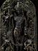 Detail images: Bedeutende Vishnustele
