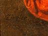 Detail images: Jules Claude Ziegler, 1804 Paris – 1856