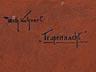 Detail images: Wilhelm Kuhnert, 1865 Oppeln – 1926 Flims