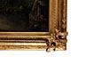 Detail images: Abraham van der Waeyen Pieterszen, 1817 – 1880