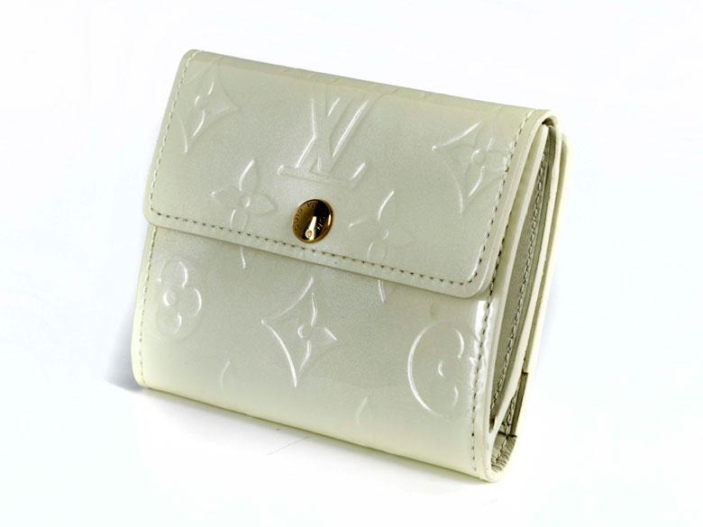 Louis Vuitton-Portemonnaie