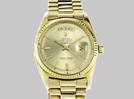 Armbanduhren & Uhren Auction September 2016