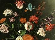 Gemälde 16. - 18. Jahrhundert Auction September 2016