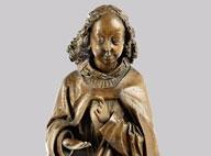Skulpturen & Kunsthandwerk Auction September 2016