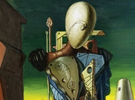 Moderne & Zeitgenössische Kunst Auction September 2016