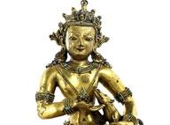 Asiatika Auction September 2016