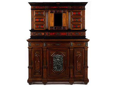 Historismus-Kabinett