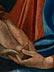 Detailabbildung: Biagio d'Antonio Tucci, 1446 Florenz – 1516