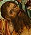 Detail images: Augsburger Meister der zweiten Hälfte des 15. Jahrhunderts