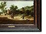 Detail images: Pieter Pietersz. de Neyn, 1597 Leiden – 1639 ebenda