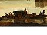 Detail images: Wouter Knijff, um 1607 Wesel – um 1693 Bergen op Zoom, zug.