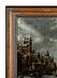 Detail images: Thomas Heeremans, 1641 Haarlem – 1694