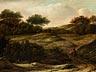 Detail images: Gerrit van Hees, 1615 – 1670 Haarlem