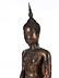 Detail images: Stehender Buddha