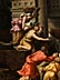Detail images: Italienischer Maler um 1600