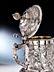 Detail images: Monumentaler Humpen des Hauses Liechtenstein