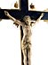 Detail images: Corpus Christi in Elfenbein