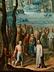 Detail images: Balthasar Beschey, 1708 Antwerpen – 1776 ebenda, zug.