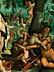 Detail images: Bartholomeus Spranger, 1546 - 1611, nach